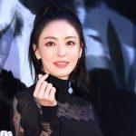 女優イ・ダヒ、tvN「LUCA」出演確定…興行3連続ホームランなるか