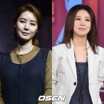 女優キム・ソンリョン&キム・ソンギョン姉妹、父が逝去…深い悲しみ