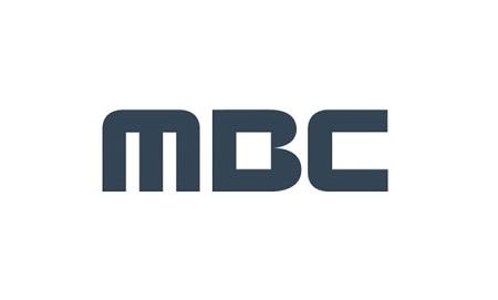 【全文】韓国史上最悪のネット性犯罪「n番部屋事件」 、MBC社員の「n番部屋」加入疑惑=MBC「業務はすぐに中止…事実確認後 適切な対応を」