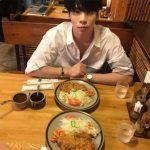 「SHINee」キー、故ジョンヒョンの誕生日を祝い気持ちを綴る「Happy birthday とても会いたい」