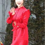 「AKMU(楽童ミュージシャン)」イ・スヒョンがコロナ19医療スタッフのために5000万ウォン寄付