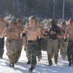 「コラム」兵役で行く海兵隊の訓練はどれほど厳しいのか