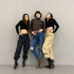 【トピック】チョ・グォン(2AM)、8頭身スタイル際立つ写真が話題
