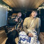 """<トレンドブログ>俳優アン・ボヒョン&「EXO」セフン、この組合せは愛♥""""「シングル男のハッピーライフ」今日もリアルタイム視聴"""""""
