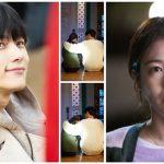 キム・ミョンス(INFINITEエル)&シン・イェウン主演ドラマ「おかえり」、ネットユーザーの熱い反応