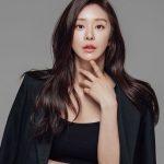 女優イ・ジュビン、KBS新バラエティ「楽人伝」にレギュラーとして合流