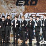 EXO、デビュー8周年…完全体・ユニット・ソロで空白を感じさせない歩み