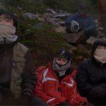 カン・ハヌル&アン・ジェホン&オン・ソンウ、日の出を見ることが出来るか!?…「トラベラー」
