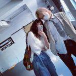 <トレンドブログ>ヒョナ♥DAWN、今日も甘~いファッショニスタカップル