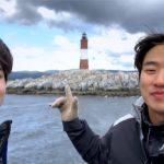 カン・ハヌル&アン・ジェホン&オン・ソンウ、アルゼンチンの旅「トラベラー」最後の旅行記…熱い友情を築く