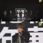 「BANG BANG CON」BTS(防弾少年団)、開始30分で全世界視聴者200万突破