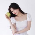 """スジ(元Miss A)、春の女神になってカムバック…""""国民の初恋""""の美貌"""