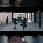 ≪韓国ドラマNOW≫「その男の記憶法」17、18話