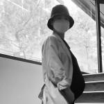 女優ソ・ヨンヒ、第2子の妊娠を告白し臨月Dラインショットを公開、同僚らからも祝福相次ぐ