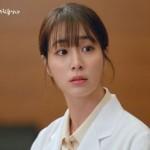 ≪韓国ドラマNOW≫「一度行ってきました」11、12話