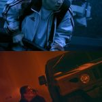 イ・ジェフン&チェ・ウシク、獲物になった4人…息をのむ緊張感 「狩りの時間」