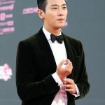 俳優チュ・ジフン、新ドラマ「智異山」に出演か