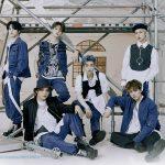 「NCT DREAM」、ニューアルバム「Reload 」スケジュールポスター公開
