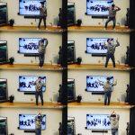 シンドン(SUPER JUNIOR)、「(G)I-DLE」の新曲ダンスを完璧にカバー