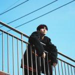 キム・ジェファン日本オフィシャルサイト・ファンクラブオープン決定のお知らせ