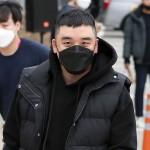 V.I(元BIGBANG)、軍入隊後の近況が伝えられ話題に