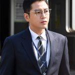 俳優チャン・グンソク実母、海外で脱税…在宅起訴=関係者が謝罪