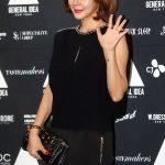 女優キム・ジュニ、5月2日結婚…授かり婚の質問に「妊娠していない」直接回答