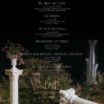 「GOT7」、トラックリスト公開…JYPパク・ジニョンがタイトル曲に参加