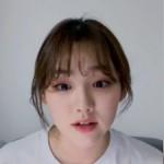 ミナ(gugudan)、ダイエットに関してネットユーザーに一喝…「細いのがいい?それなら一生細いままで生きてみて」