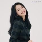 「TWICE」入り逃したタイ人練習生ナッティ(NATTY)、5月7日に歌謡界正式デビューへ