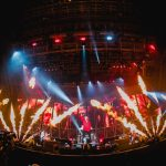 FTISLAND入隊前最後のライブ映像を収録した、LIVE DVD/BD『2019 FTISLAND JAPAN ENCORE LIVE -ARIGATO- at Makuhari Messe Event Hall』の発売が6/24に決定!