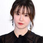 女優ク・ヘソン、アン・ジェヒョンとの離婚に言及するか…18日、初の公式席に出席
