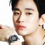 【トピック】俳優キム・スヒョン、強烈なイメージがカッコよすぎると話題