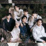 「GOT7」、新アルバム「DYE」の団体写真初公開…ロマンチックビジュアル&愛の誓い