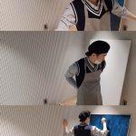「BTS(防弾少年団)」のSUGA、YouTubeのリレー動画で絵画の実力を公開…「新しい挑戦をしたかった」