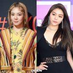 ヒョヨン(少女時代)&Ailee、「GOOD GIRL」出演確定…Mnetの女性ヒップホップリアリティ番組は復活なるか