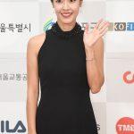 女優イ・ユンジ、きょう(17日)第2子出産