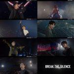 「公式」BTS(防弾少年団)、新しいドキュメンタリーシリーズ「BREAK THE SILENCE: DOCU-SERIES」公開…5月12日初放送