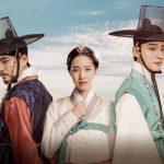 【女性チャンネル♪LaLa TV】2020年6月の放送ラインナップ公開 ユン・シユン主演ドラマ「不滅の恋人」など続々登場!