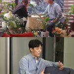 Kangnam&イ・サンファ夫妻、「同床異夢2」を卒業…心情を告白