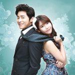 <KBS World>ドラマ「最高だ、イ・スンシン」IUが明るいだけが取り柄の女優志望のヒロインを演じ、初回から20%超えの高視聴率を記録した人気ドラマ!