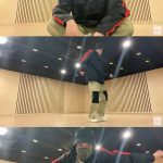 """J-HOPE(BTS)、YouTubeのリレーライブで世界のARMYと交流…光るダンスセンスに反響集まる""""さすがBTSダンス隊長""""(動画あり)"""