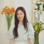 ソヒョン(少女時代)、IU「Blueming」カバー…原曲歌手IUも感心