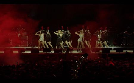 「BLACKPINK」、2019コーチェラで披露「BOOMBAYAH」&「Kill This Love」フルバージョン公開
