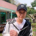 チョン・ミョンフン、誕生日をむかえコロナ感染拡散防止に100万ウォン寄付
