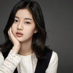 注目の10代女優シン・ウンス、KBS新ドラマ「ドドソソララソ」に合流、Araやイ・ジェウクとタッグへ