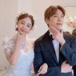 キム・ボミ&ユン・ジョンイルら、新型肺炎の影響で韓国芸能界カップルも相次いて結婚式が延期に