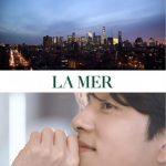 俳優コン・ユ、ゆとりある男の魅力アピール…穏やかな笑顔で視線を集める