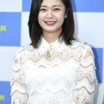 女優チョン・ソミン、体調悪化で活動中断へ 「新型コロナ感染ではない」