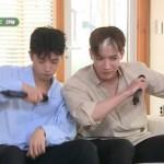 「2PM」Jun.K&ウヨン、YouTube番組で「My House」などを披露…ユニット活動にも関心集まる
